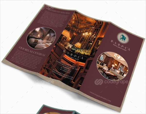 Apartment Brochures  Psd Vector Eps Jpg Download