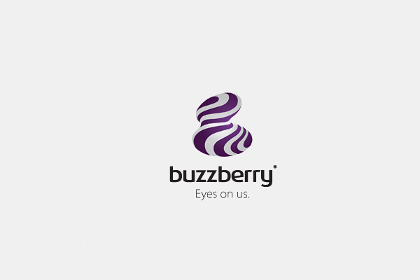 Identity Buzz Software Logo