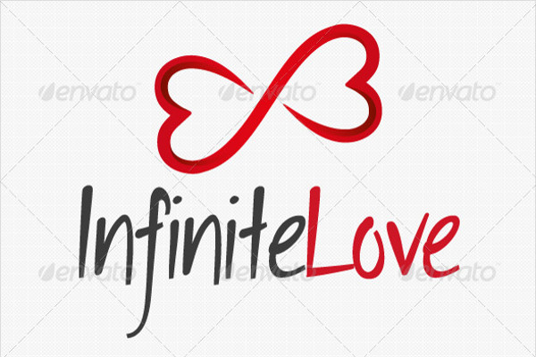 infinity love logo wwwpixsharkcom images galleries