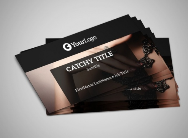 21+ Jewelry Brochures - Psd, Vector Eps, Jpg Download | Freecreatives