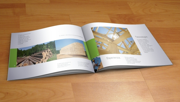 Free 21 Landscape Brochure Templates In Psd Ai Indesign Apple Pages Publisher,Personalized T Shirt Design For Burial