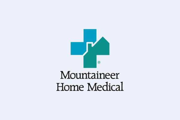 Mountaineer Home Medical Logo
