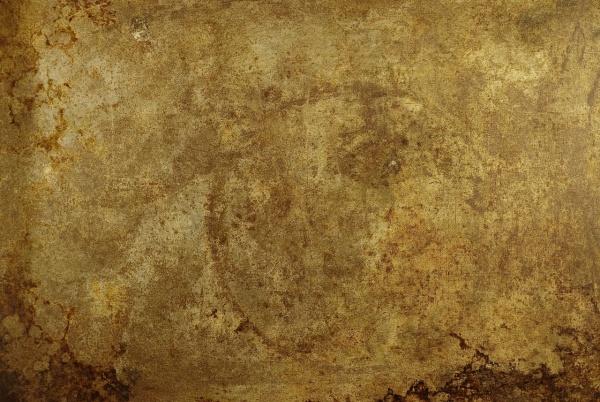 21  Brass Textures - P...
