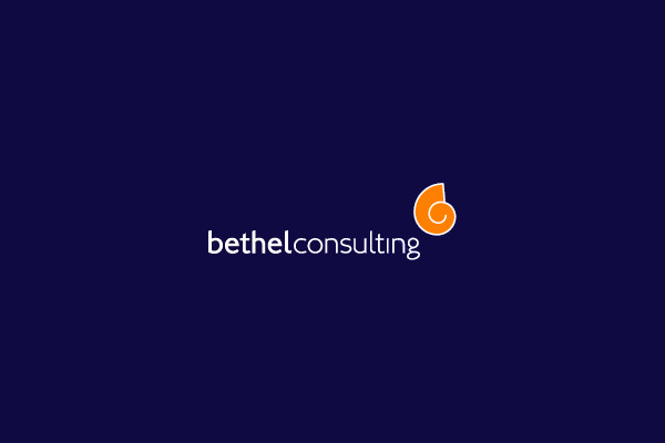 Orange Shell Consultancy Logo