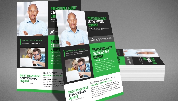 insurance agency flyer templates  21  Insurance Flyer Designs - PSD, Vector EPS, JPG Download ...