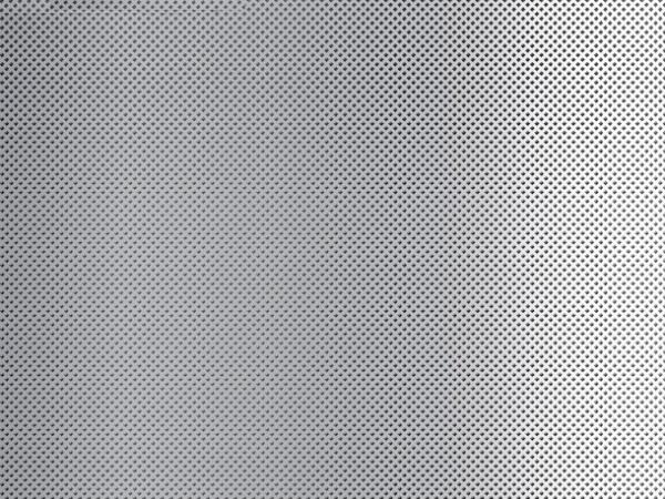 Silver Aluminum Sheet Texture