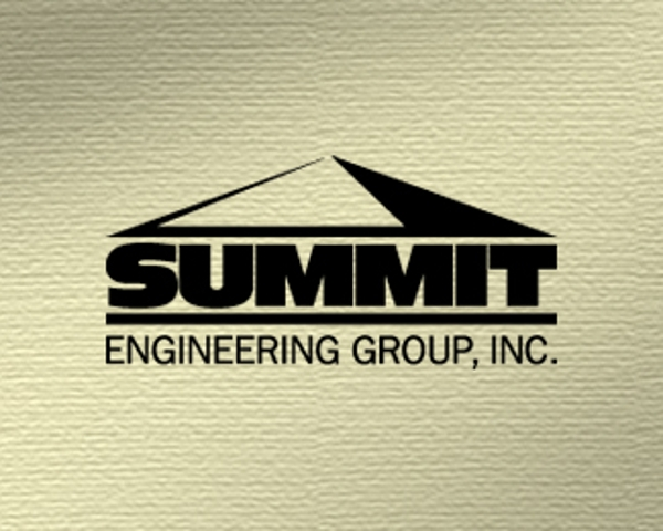 Summit Engineering Group Logo