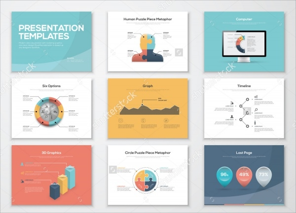 Vector Business Plan PPT Presentation