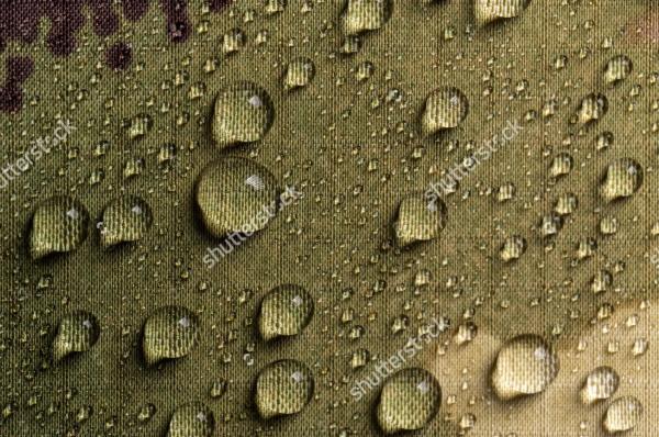 Wet Camouflage Drop Texture