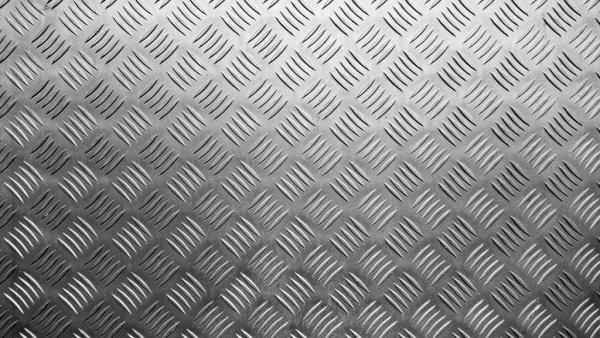 Free Aluminium Door Texture