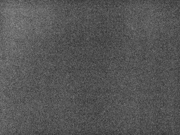 Film Grain Explosion Texture