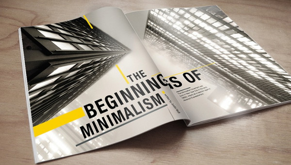 21+ Architecture Magazines - PSD, Vector EPS, JPG Download ...