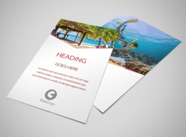 leading-travel-agents-flyer-template-1