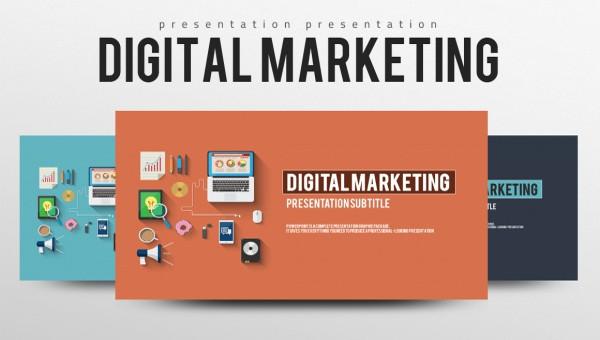 21+ marketing presentation - psd, vector eps, jpg download, Presentation templates