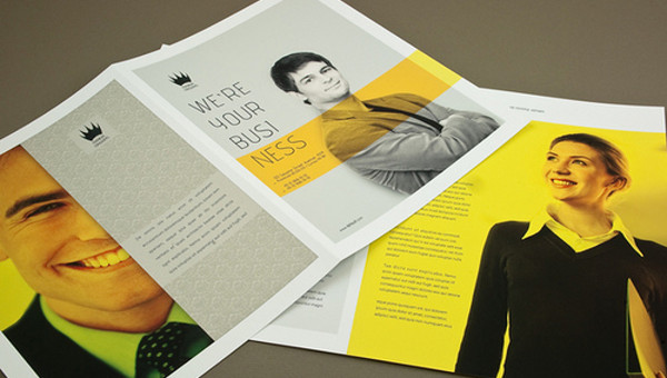 21 professional brochure designs psd vector eps jpg download
