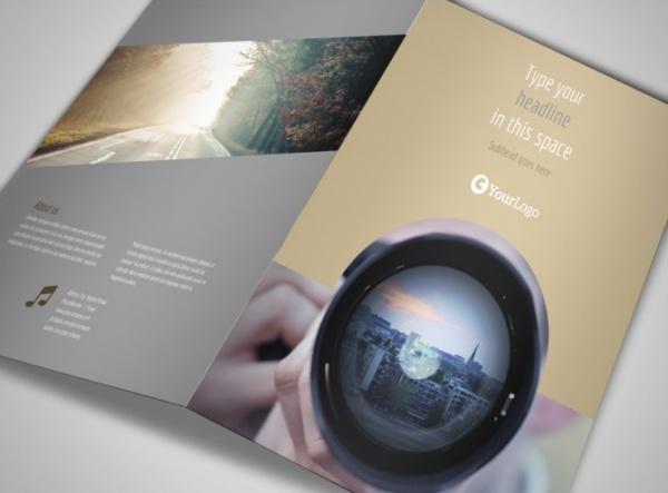 professional-photographer-bi-fold-brochure-template-2