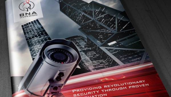 19 security brochure templates psd vector eps jpg download
