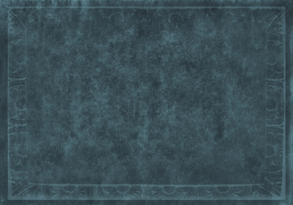 Fancy Blackboard Texture Design