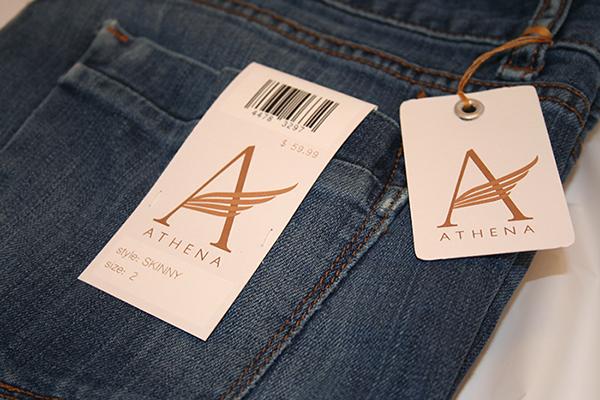 High Quality Clothing Design