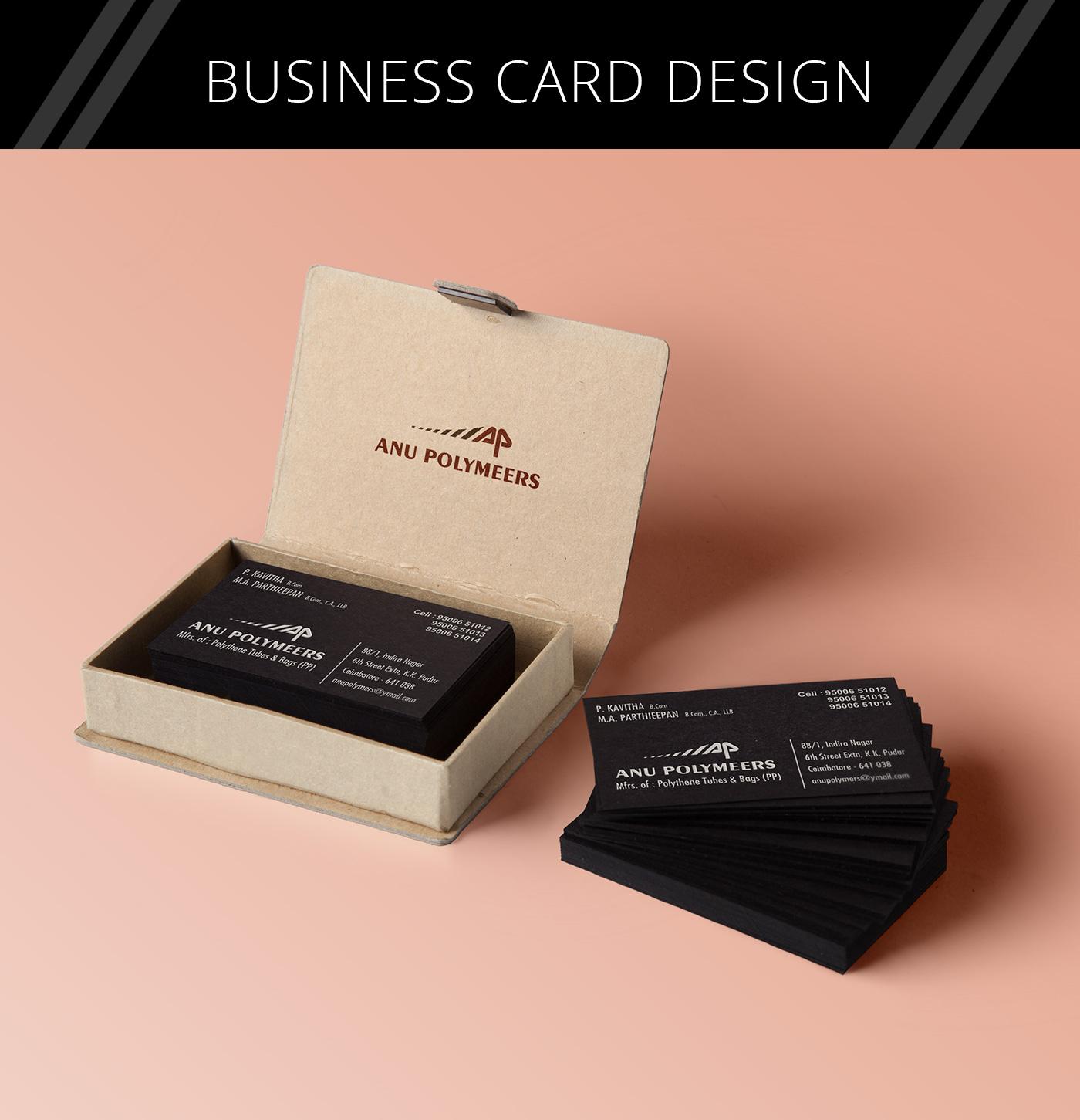 24 Corporate Business Card Designs PSD Vector EPS JPG