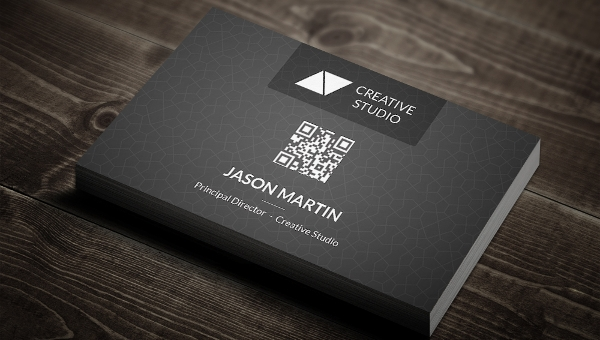 24 corporate business card designs psd vector eps jpg download img colourmoves