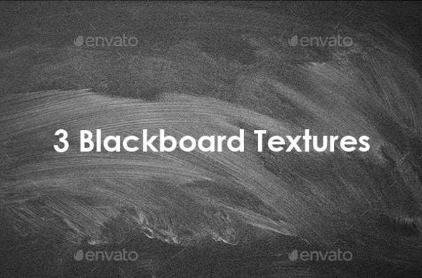 Black Chalkboard Printable Paper Texture