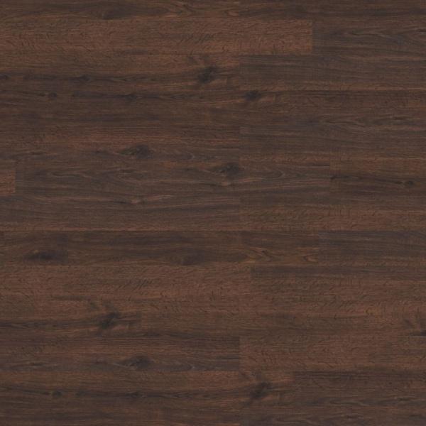 Brown Parquet Mahogany Texture