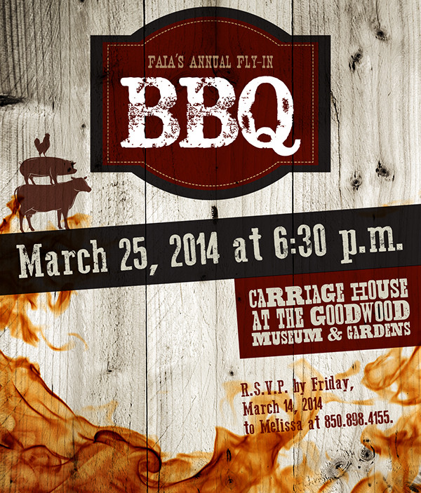 21+ Bbq Invitations - Psd, Vector Eps, Jpg Download | Freecreatives