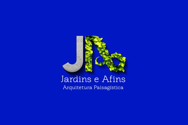 Creative Nature Landscape Logo Design