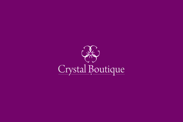 Crystal Ornamental Elegance Boutique