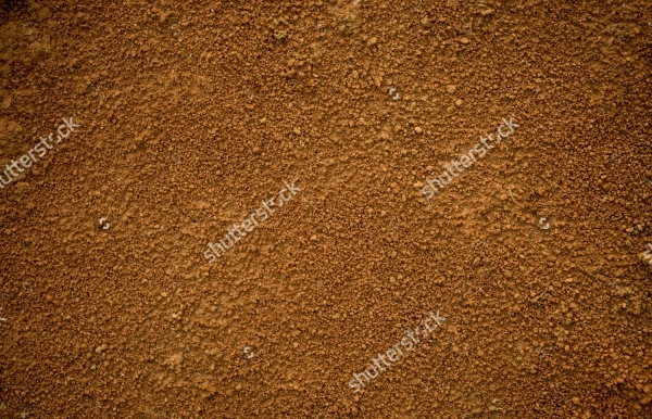 Dirt Background Abstract Texture
