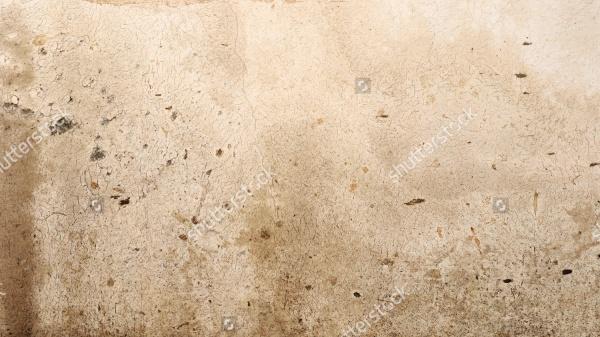 Dirt Grunge Wall Texture