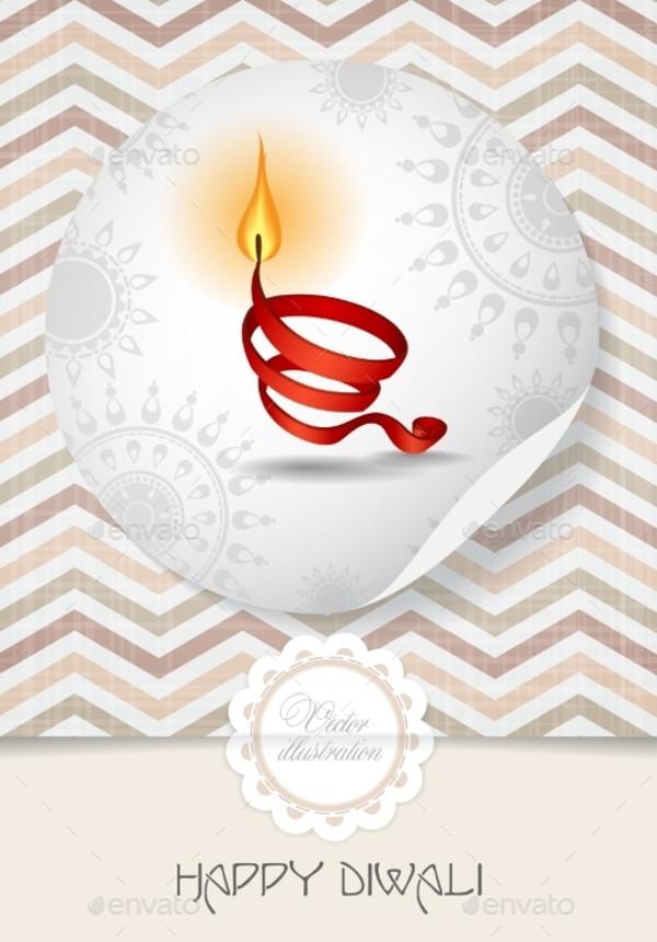 20 greeting card designs jpg vector eps download diwali greeting card design m4hsunfo