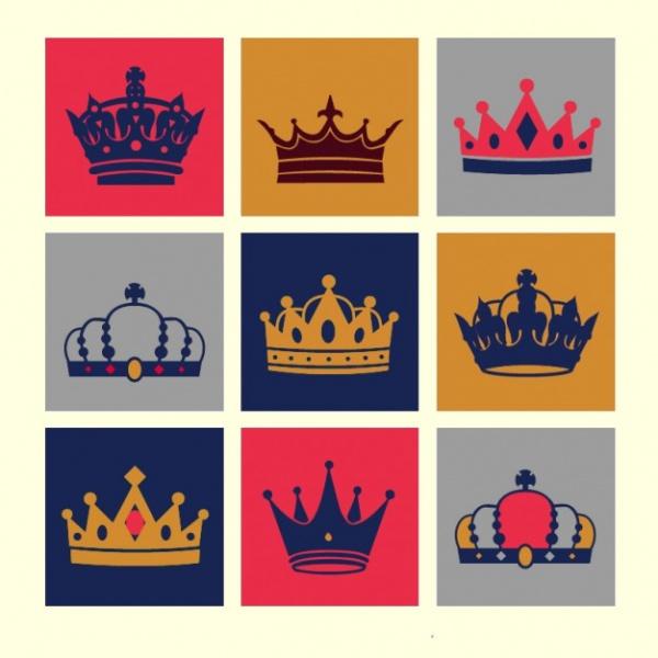 Download Crown Clip-art For Desktop