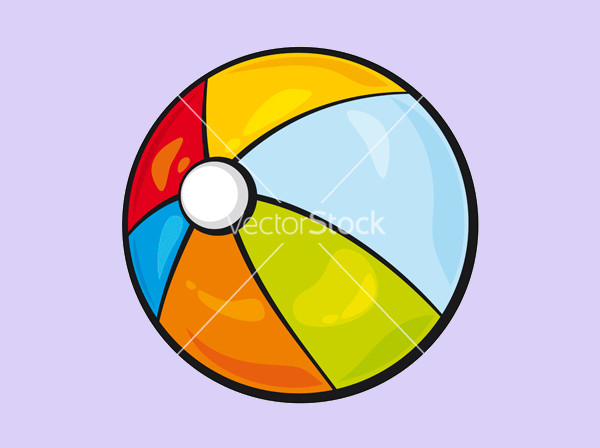 Download Free ball vector