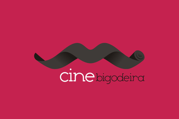 Download Mustache Logo Design