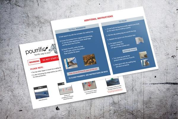 Download Post Card Design