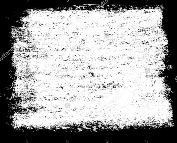 Dusty Chalkboard Background Texture