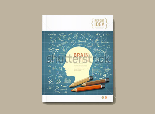 Educational Technology Magazine Cover