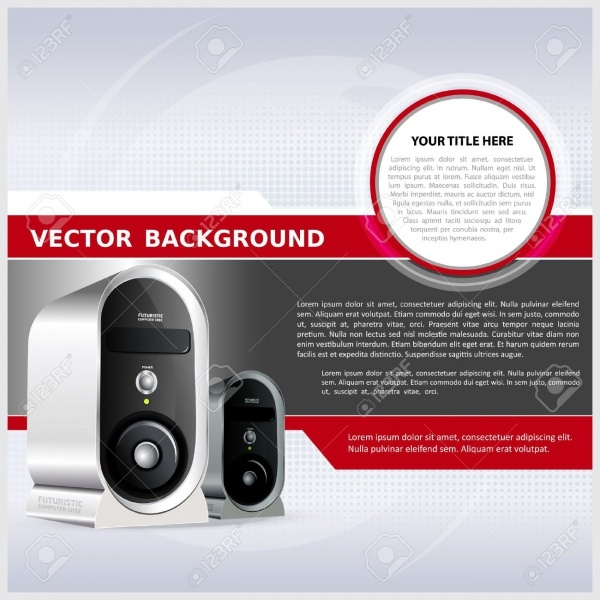 21 Electronic Brochure Designs Psd Vector Eps Jpg Download Freecreatives