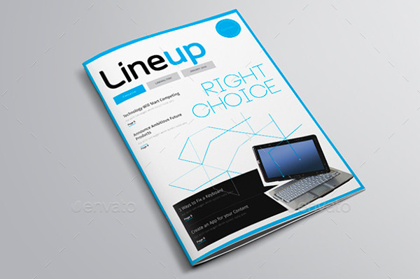Electronics Projects Magazine