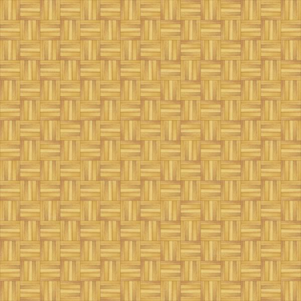 Elegant Parquet Floor Texture