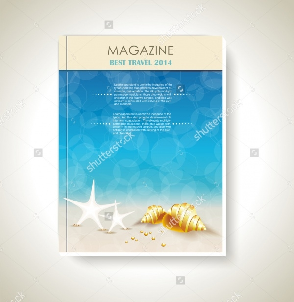Event Tourism Magazine