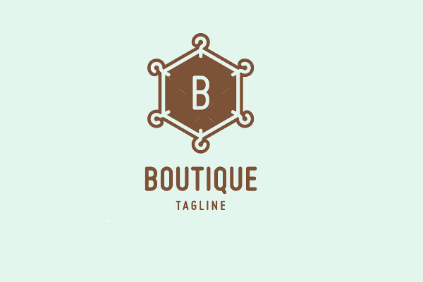 Fabulous Boutique Logo
