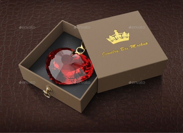22 Jewelry Packaging Designs Psd Vector Eps Jpg