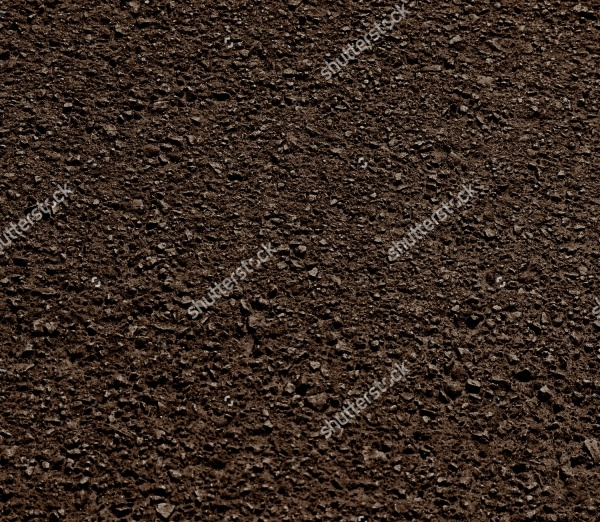 Fine Grain With Dirt Texture