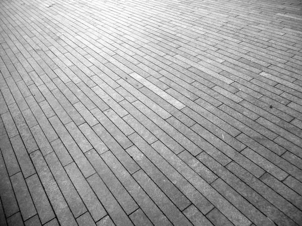 Floor Pavement Sidewalk Texture