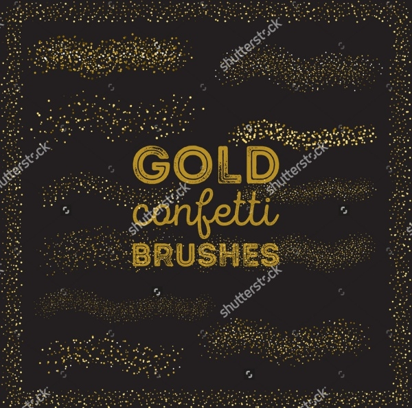 glitter brushes for gimp