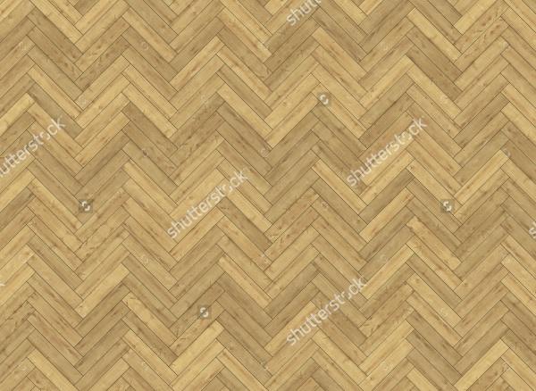 Herringbone Parquet Texture