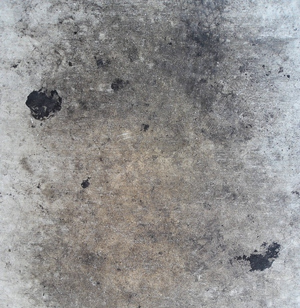 High Quality Greasy Sidewalk Texture